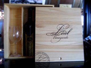 Leal_wine