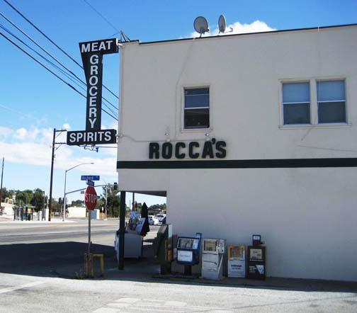 Rocca_exterior