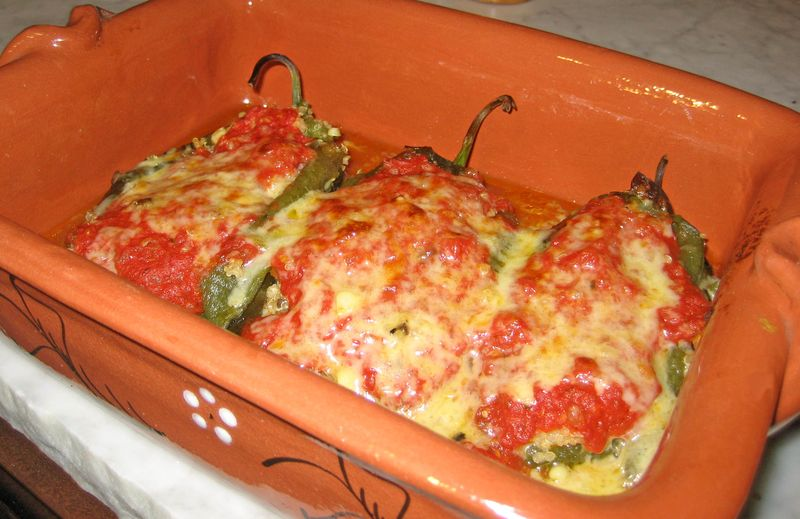 Stuffed_Poblano_Peppers