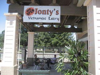 Jonty_exterior