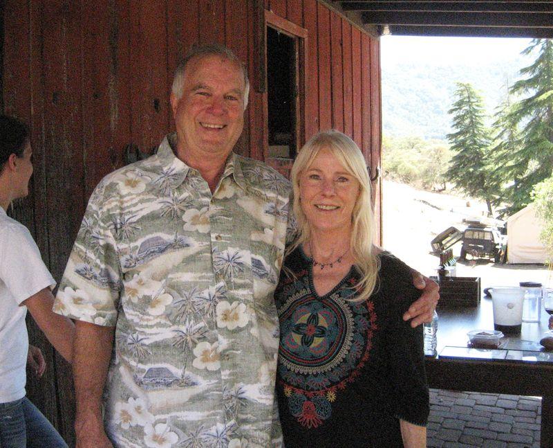 Jerry&Judy_Ross
